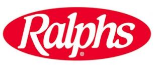 Ralphs - Merchant