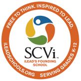 scarletparents logo